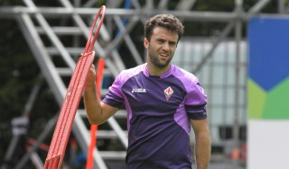 Fiorentina, Rossi deve operarsi. Mercato coi botti: arrivano Badelj, Richards e Kurtic