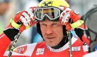 L'Austria si affida a Maier dagli sci a mental coach