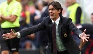 Milan, tre punti e i volti nuovi. Così Inzaghi può sorridere