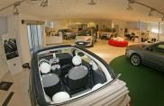 Agosto, mercato auto: in Italia anche le vendite non vanno in ferie
