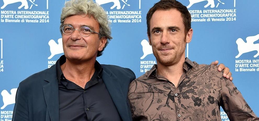 """Mario Martone: """"Il mio Leopardi ribelle e inquieto, il Kurt Cobain della sua epoca"""""""