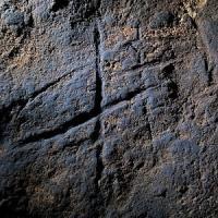 L'arte astratta? L'ha inventata il Neanderthal