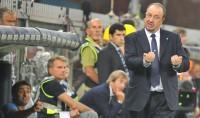 Benitez si accontenta   I gol   nessun colpo last minute