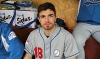Un sedicenne di Nettuno  ai  Los Angeles Dodgers