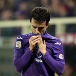 Mercato  in diretta  si chiude alle 23 Falcao al Manchester United Milan, preso Bonaventura  Fiorentina,  Rossi deve operarsi