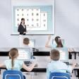 Apple, Google: caccia al genio  tra i banchi delle scuole medie