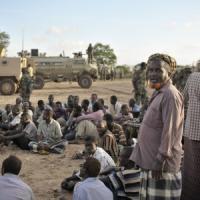 Somalia, Pentagono lancia operazione contro al Shabaab