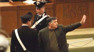 Da Riina insulti anche a Napolitano