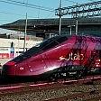 Treni Italo a rischio:  possibile mobilità  per 300 dipendenti su 1000