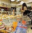 La spesa degli italiani Ecco come e dove risparmiare
