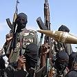 Somalia, operazione Usa contro al Shabaab Utilizzati droni per colpire le postazioni degli islamisti