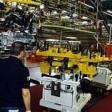 Occupazione ferma a giugno nelle grandi imprese In un anno scesa dello 0,8%