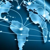 """La Nato si allarga alla cyberguerra: """"Attacco informatico come invasione armata"""""""