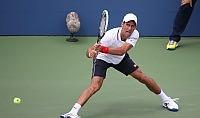 Djokovic senza problemi ora sfida Murray ai quarti