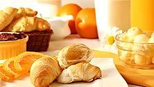 Crisi consumi, ma il trend è positivo per piatti basici  e prima colazione