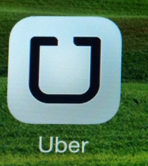 "La Germania blocca Uberpop: vittoria per i tassisti. ""Finta start-up coi soldi di Goldman e Google"""