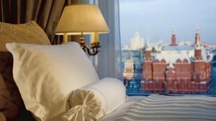 80mila dollari per una notte I venti hotel più lussuosi