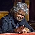 """Mille giorni, M5s all'attacco Grillo: """"Tassa dopo tassa  Renzi affonda l'Italia"""""""
