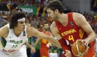 Spagna facile con il Brasile sorpresa Senegal, Croazia ko