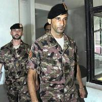 Mogherini, condizioni di Latorre