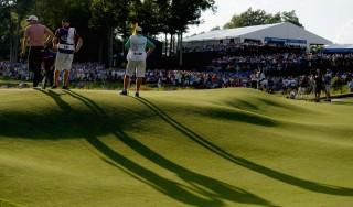 Golf, Ryder Cup: non ci sarà nessun italiano