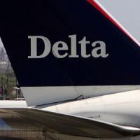Usa, lite in volo per sedile reclinabile: l'aereo cambia rotta