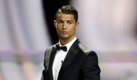 Cristiano Ronaldo attacca  ''Mercato Real? Discutibile''