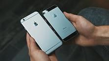 Sale la febbre iPhone 6 e c'è chi dice di averlo già