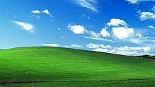 Windows Xp non molla: gira ancora su 1/4 dei pc