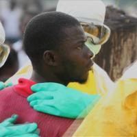 Ebola, uomo scappa dalla quarantena e semina il panico