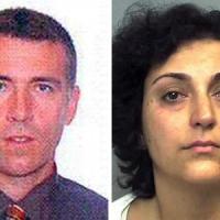 Regno Unito, cade il mandato d'arresto: rilasciati i genitori di Ashya King