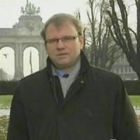 """Wolfgang Munchau: """"Basta con gli errori di Merkel e Bce o l'Italia fallirà per il Fiscal..."""