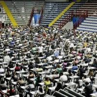 Niente test o selezione dura nei primi sei mesi, braccio di ferro sulla nuova università