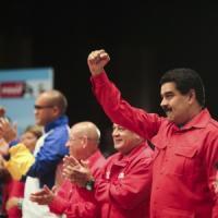 "Venezuela, Maduro lancia preghiera bolivariana: ""Padre Chávez che sei nel cielo"""