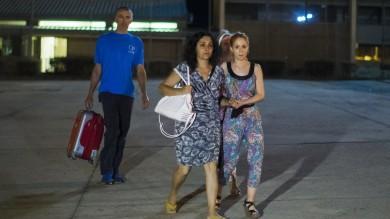 """Gran Bretagna, scarcerati i genitori  di Ashya: """"Ora corriamo da lui"""""""