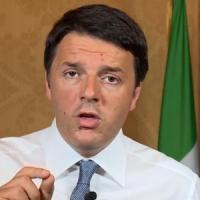 """Scuola, Renzi: """"Riforma non del premier o ministro, ma di tutti"""""""