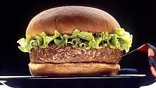Mangiare meno carne per proteggere il Pianeta