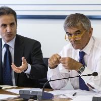 Eterologa, varate le linee guida sulla fecondazione. Regioni approvano all'unanimità....