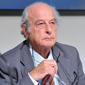 """Mezzo secolo di Giustizia italiana, """"tra politica e legalità"""""""