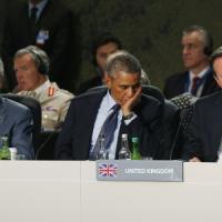 """Nato rafforza presenza militare ai confini con la Russia. Mosca: """"Così si alimenta la tensione"""""""