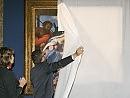 Lorenzo Lotto, il ritorno a casa A Venezia l'Adorazione dei pastori