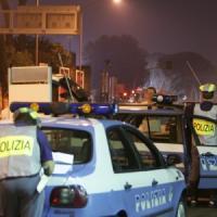 """Statali, Sap: """"Un poliziotto perde fino a 5mila euro l'anno"""""""