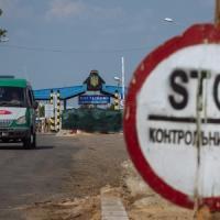 Ucraina, intesa fra Kiev-ribelli filorussi: scatta il cessate-il-fuoco