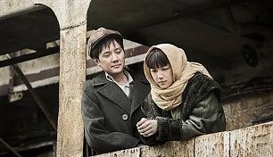 Ann Hui, la chiusura della Mostra è tutta sua
