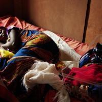 Ebola, in Sierra Leone e Liberia scatta una quarantena per 4 giorni