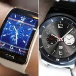Cinque top smartwatch a confronto: all'Ifa la sfida tra i grandi, aspettando Apple