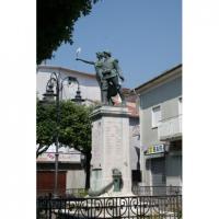 Da Treviso a Messina: i monumenti ai caduti della Prima Guerra Mondiale