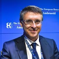 """Cantone: """"Corruzione, Confindustria faccia come contro la mafia"""""""