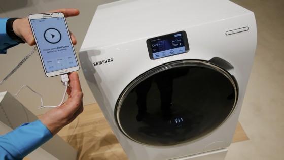 Ifa 2014, la smart home è già qui. Ma manca una risposta ai rischi sicurezza
