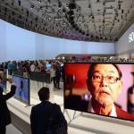 Curvi, Ips, 4K, Oled: la carica delle nuove tv a Ifa 2014